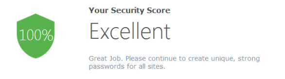 rf8-securitycenter