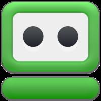 roboform key generator
